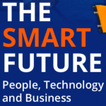 Only Four Weeks To Go - 2019 National Summit: The Smart Future