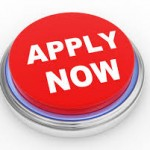 Applications Now Open for Future Industries Manufacturing Program