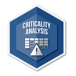 9 Minutes of Knowledge: RELIABILITY - Asset Criticality Ranking