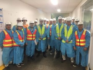 Wrigley Asquith - Building Team Leadership - 7 Sep 2017 QLD
