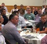 Outstanding Line-up to Present at Best Practice Network 2020 Summit & National Workshops