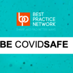 COVID SAFE EVENTS