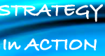 Exclusive Offer - Strategy In Action Program